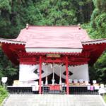 写真御座石神社03